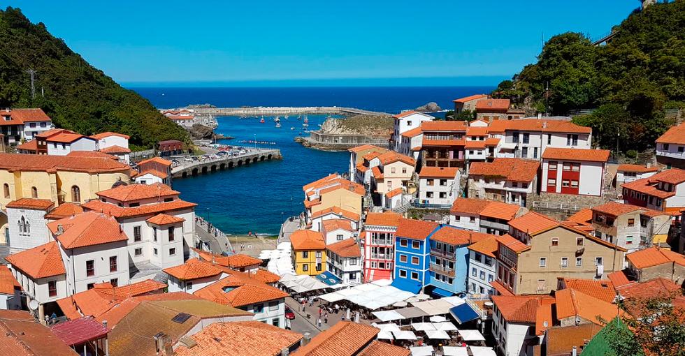 Tasacion De Viviendas En Asturias