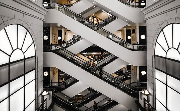 Conceptos Arquitectonicos Que Influyen En Una Tasacion